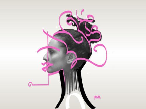 Raquel Yunta Profile